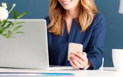 ¿Cómo solicitar el Certificado Digital?