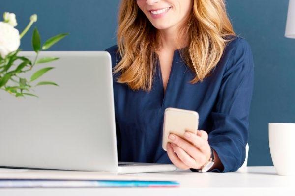 Cómo solicitar certificado digital