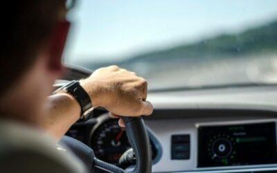 ¿Cómo pagar la tasa para solicitar informe DGT del vehículo?