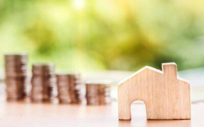 ¿Cuál es el precio de la nota simple del registro de la propiedad?