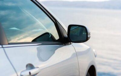 ¿Qué es el informe DGT del vehículo y para qué sirve?