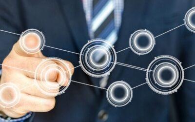 ¿Qué es el Sistema Cl@ve y para qué sirve?