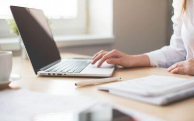 ¿Cómo solicitar una nota simple del registro de la propiedad?
