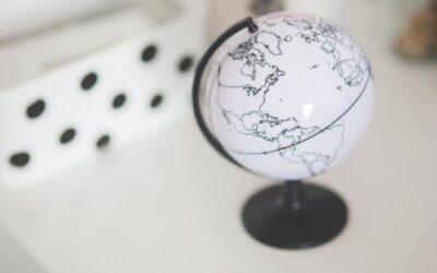 Solicitud partida de nacimiento nacidos en el extranjero
